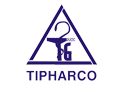 Tipharco